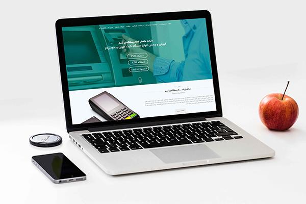 شرکت-طراحی-سایت-گرگان